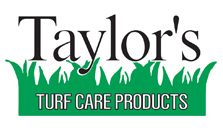 Taylor's Turf Care